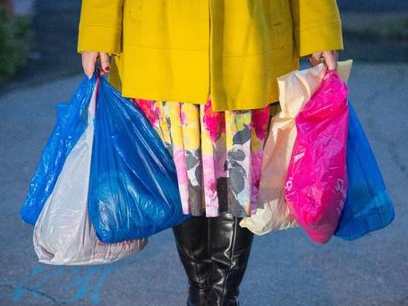 Private equity giant swoops on plastics firm RPC in £3.3bn deal