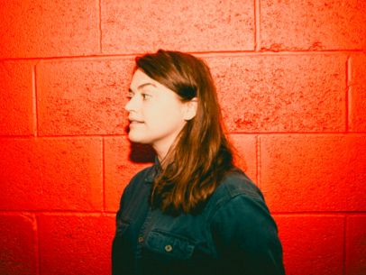 Siobhan Wilson announces new album The Departure, shares first single