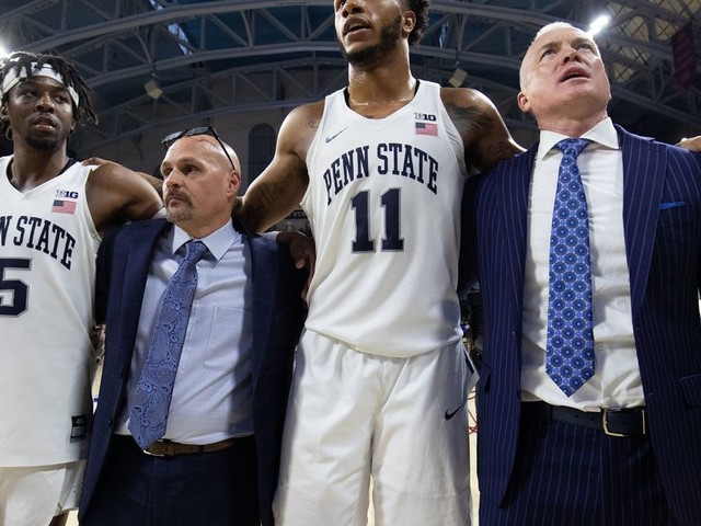 Bracketology 2020: Butler and San Diego State are No. 1 seeds. North Carolina is out