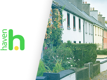 Haven cuts mortgage rates for new and existing customers