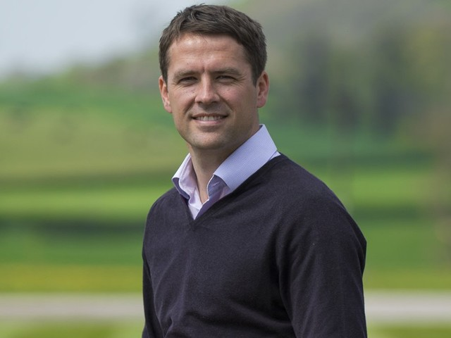 Michael Owen states his prediction for Chelsea FC v Watford