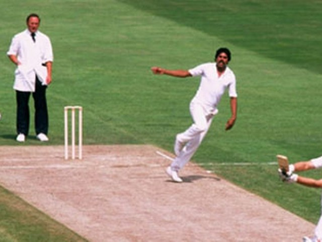 137 years and 100 Tests — Ian Botham shares his magic memories of the Oval