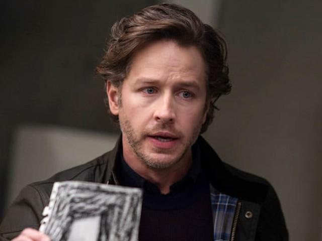 'Manifest' Canceled After 3 Seasons on NBC