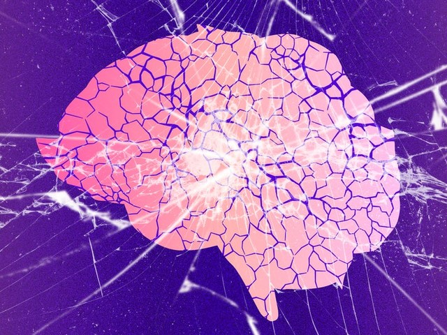 The FDA is broken. It's controversial approval of an ineffective new Alzheimer's drug proves the agency puts profit over public health.