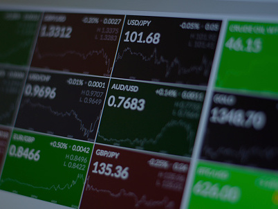 What are the Best Market Entry Strategies When Trading Forex?