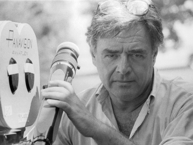 Richard Donner Appreciation: An Old-School Hit-Maker Who Emerged From New Hollywood