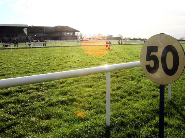 Navan betting tips: Peter O'Hehir's selections for Saturday's horse racing action