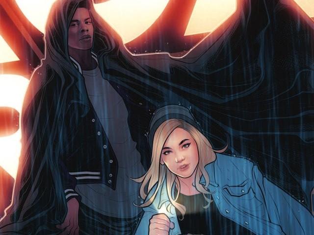 Marvel's Cloak & Dagger Will Air on Thursdays
