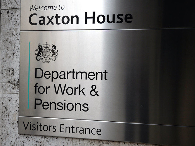 Changes To Controversial PIP Assessments Set To Increase Benefits For 10,000 Disabled People
