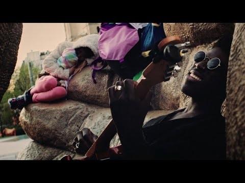 Daphni announces new album 'Joli Mai'