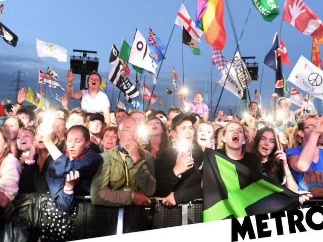 How much punters actually spend to attend Glastonbury (and how much they save)