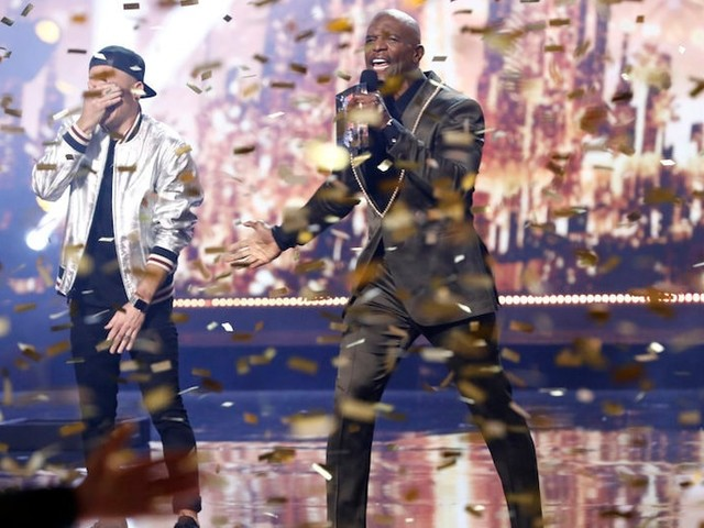 'Big Brother' Beats 'AGT' Season 16 Finale in TV Ratings