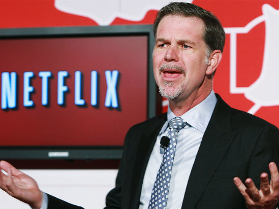 Netflix Earnings Preview: Will Price Hikes Dent Subscriber Growth?