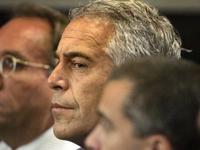 How Jeffrey Epstein's Defense Could Argue for Dismissal of His Case