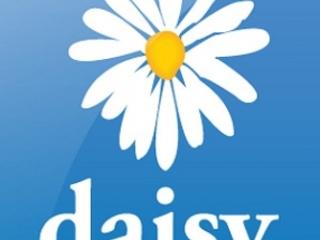 UK Telecoms and Broadband ISP Daisy Group Ponders £1.5bn Sale