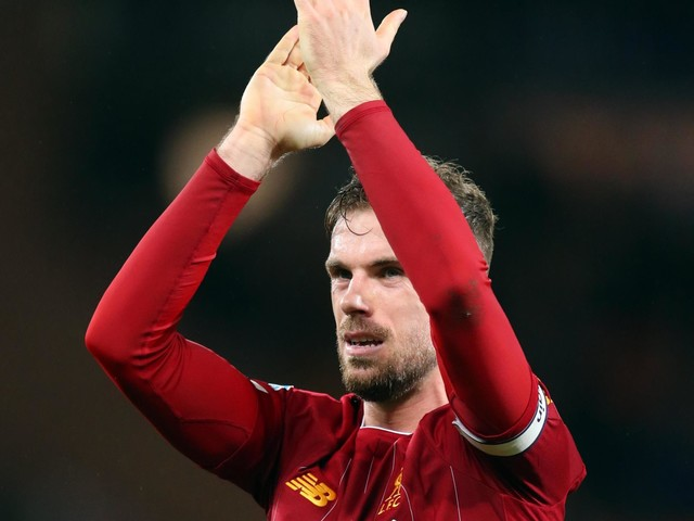 Liverpool XI vs Brighton: Confirmed early team news, predicted lineup, latest injuries for Premier League