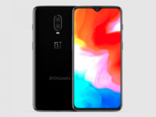 OnePlus 6T release date, price and specs: OnePlus teases 'whole new UI' with 'no gimmicks'