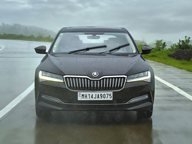 Best tips to prepare your car for the monsoon season