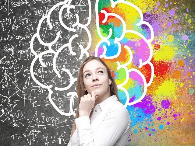 Seven Mental Exercises That Can Make You A Better Thinker