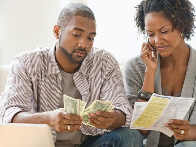 Borrowing from your 401(k) plan can be a fast, advantageous way to meet serious financial needs — here's everything you need to know about 401(k) loans