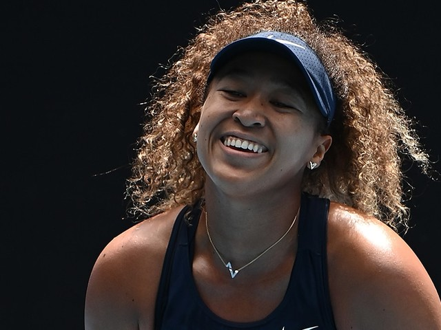 Who to Watch at the US Open? The Women! (Guest Blog)