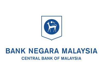 BNM releases Financial Consumer Alert list