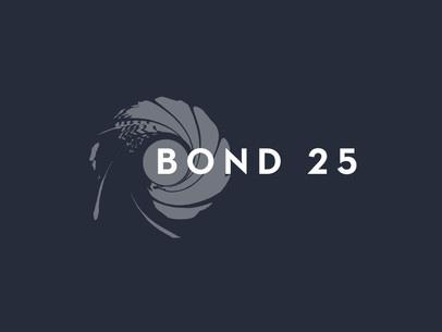 Cary Joji Fukunaga is helming James Bond 25.