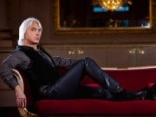 Hvorostovsky will be laid to rest in Moscow