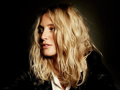 Lissie releases video for new song 'Best Days'