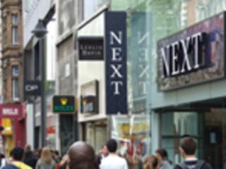 UK retailers join forces to develop net zero roadmap