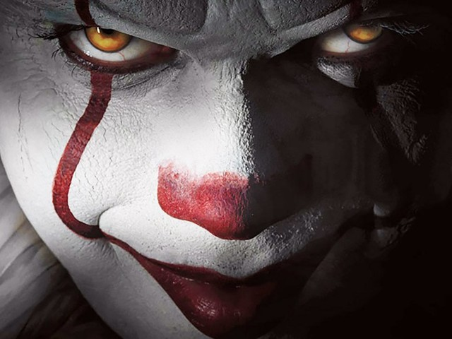 Here's why people are afraid of clowns — and what you can do to get over it