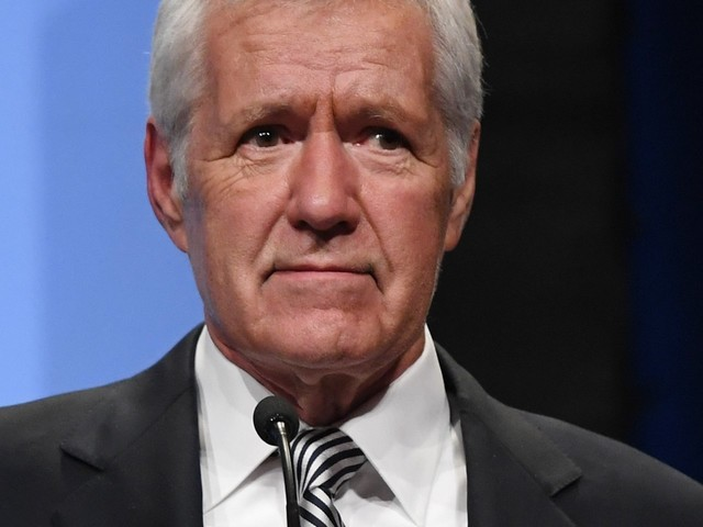 'Jeopardy!' host Alex Trebek has been diagnosed with stage 4 pancreatic cancer