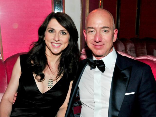 Amazon launches Amazon Cash (AMZN)