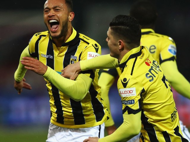 Chelsea Loan Round-up: Lewis Baker goals; promotion play-offs; others
