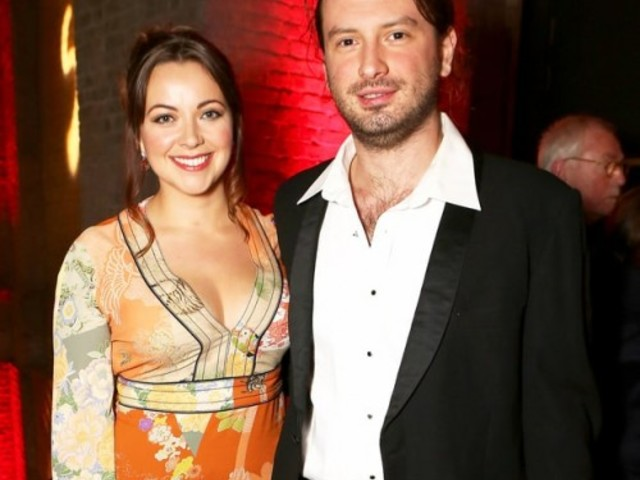 Charlotte Church Suffers Miscarriage