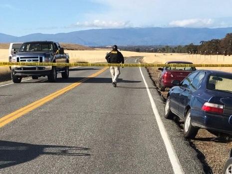California shootings kill 3, wound kids at school