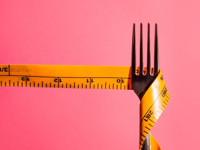 I paid $150 to try the popular weight-loss app backed by investors like Tony Xu and Scooter Braun. It taught me better eating habits, but keeping the weight off was harder than expected.