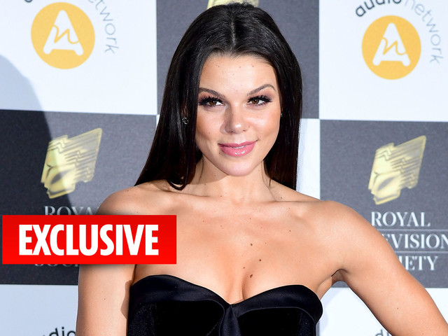 Coronation Street's Faye Brookes will be killed off so she can never return after shock resignation from soap