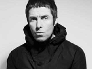 Liam Gallagher Confirms Summer Date At Cork's Irish Independent Park