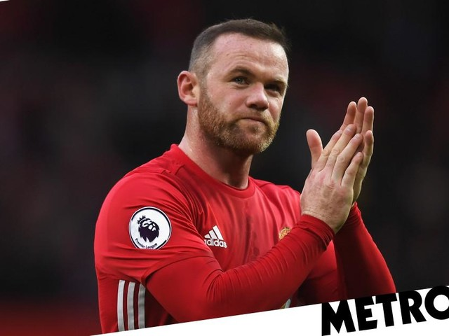 Ravel Morrison should have reached the 'top level', insists Wayne Rooney