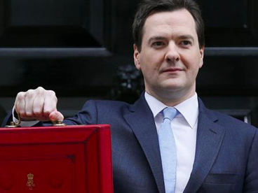 Revealed: Tory tax cuts for the rich have cost the UK £8.6bn in lost revenue