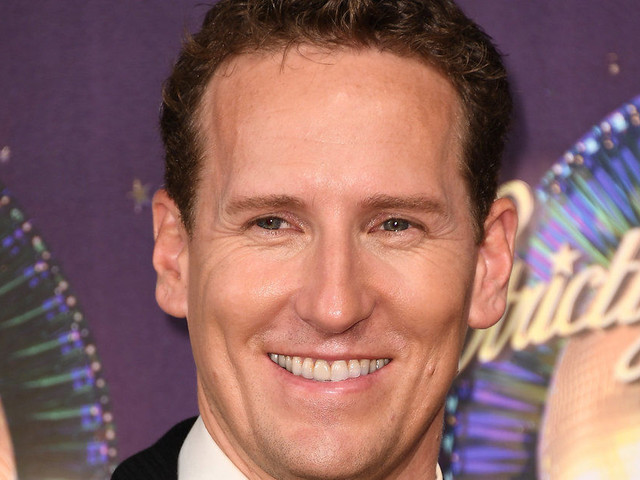 'Strictly Come Dancing' Professional Brendan Cole Urges Show Bosses To Introduce A Fairer Scoring System