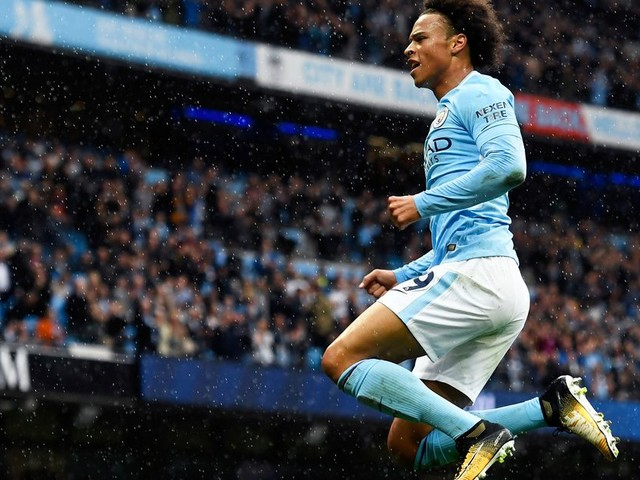 How to watch Feyenoord vs Manchester City on TV FOR FREE tonight