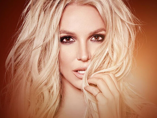 Britney Spears' Iconic Discography Inspires New Musical 'Once Upon A One More Time'