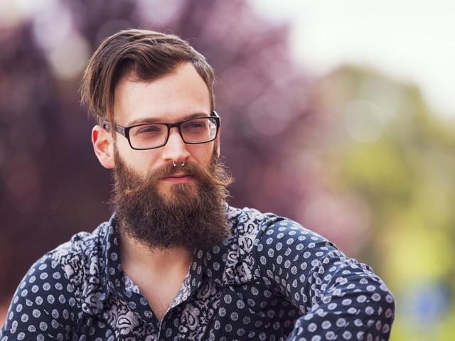 Annoying Archetypes: The Hipster Cook