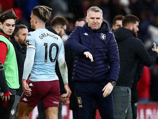 Aston Villa's Carabao Cup final against Man City could get ugly if they repeat Saints performance