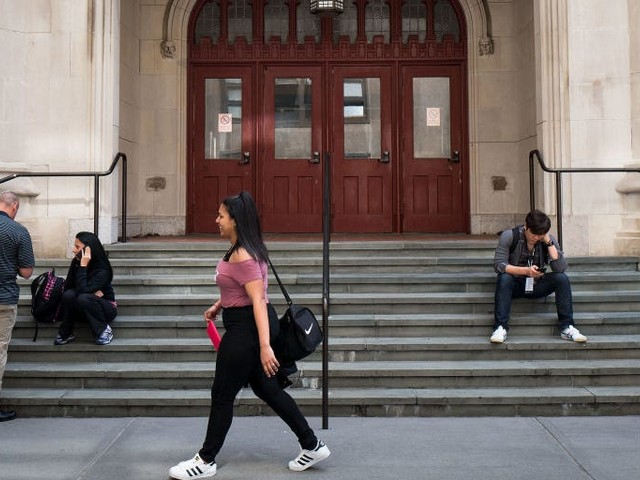 Federal student loan interest rates for the upcoming school year will be lower than ever, outstripping the previous record from 2005
