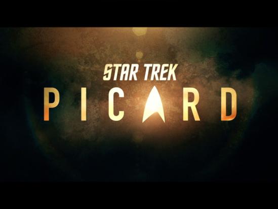 'Star Trek: Picard': Everything We Know About Patrick Stewart's Return