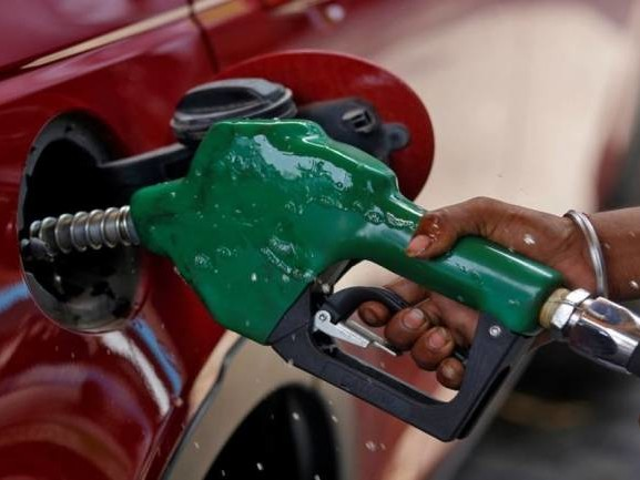 India#39;s fuel demand to contract 11.5% in 2020: Fitch Solutions