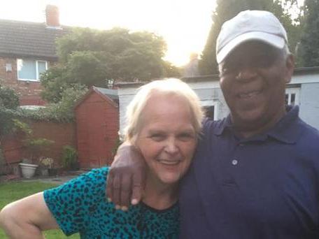 Tributes paid to retired British grandparents 'murdered' in Jamaica